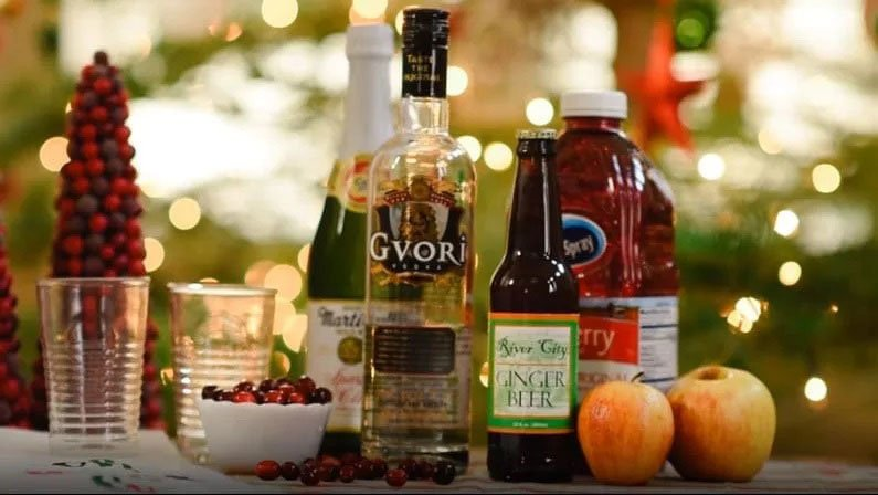 holiday-cocktail-recipe