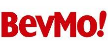 bevmore logo