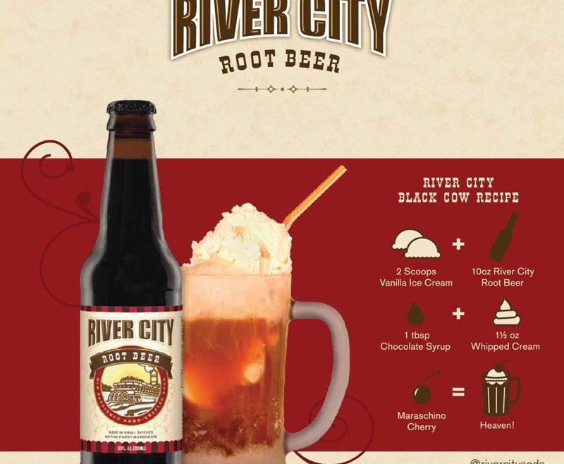 river-city-black-cow-recipe