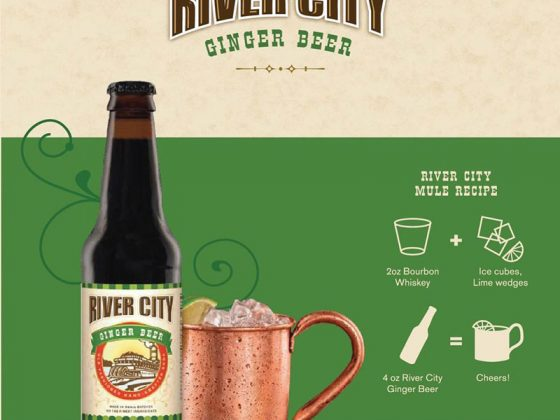 river-city-mule-recipe